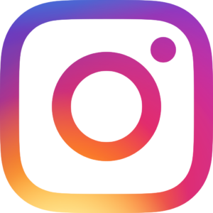 lien instagram